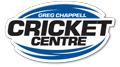 Visit The Greg Chappell Cricket Centre